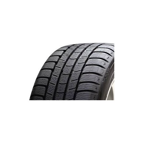 Michelin Pilot Alpin PA2 245/50 R18